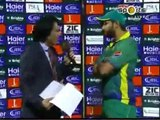 Ramiz Raja Asked Shahid Afridi About Super Over Reply Was Awesome