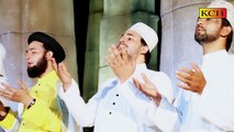 Tala Al Badru Alaina HD Full Video Naat [2016] Muhammad Naeem Shahzad Madni - All Vedio Naat