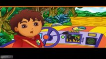 Dora The Explorer Full Episodes In English Nick Jr   Dora The Explorer   Dora Games Full Episodes for Kids in English 2016