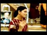 Kyunki Saas Bhi Kabhi Bahu Thi_Title_HQ