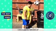 ULTIMATE Jay Mendoza Vine Compilation | NEW FUNNY Vine Videos 2015