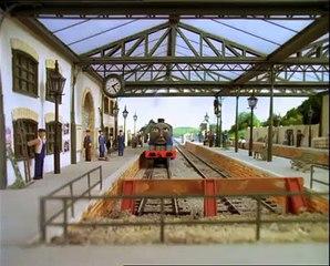 List of Railway Series Books At Popflock com | View List of Railway