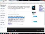 vegas pro 13 crack 64 bit download free