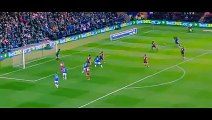 Middlesbrough vs Everton 0-2 All Goals Capital One Cup 2015