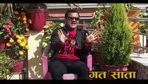 Jire Khursani, December 1 2014, Full Episode 505
