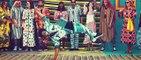 Saad Lamjarred - LM3ALLEM ( Exclusive Music Video)   (سعد لمجرد - لمعلم (فييو كليب حصري