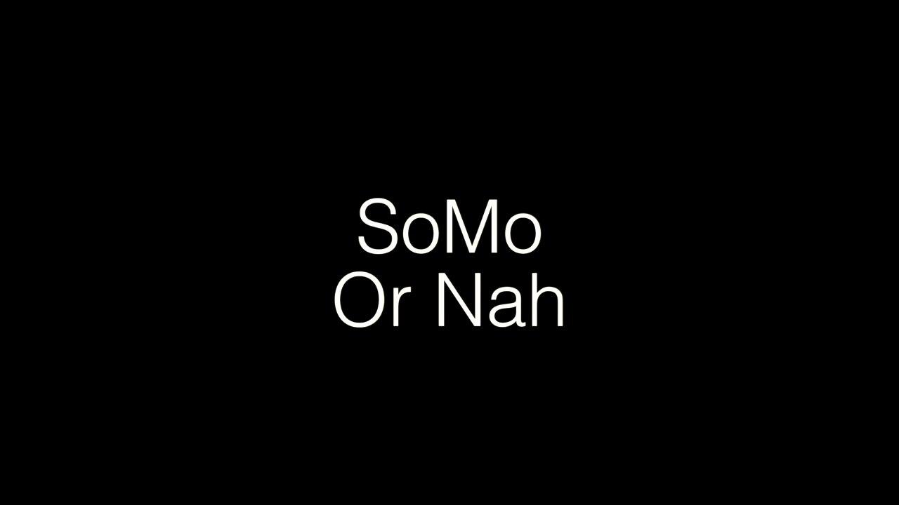 Nightcore - Or Nah (Female Version) - (Lyrics) - YouTube