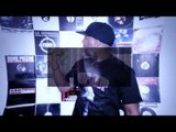 "VINCENZO (PSY 4 DE LA RIME) feat YOUNG HILLA ""RAP"" (clip officiel)"
