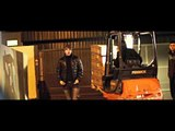 Alonzo & La Fouine - Drogba / Capitale du Crime 3 CLIP OFFICIEL