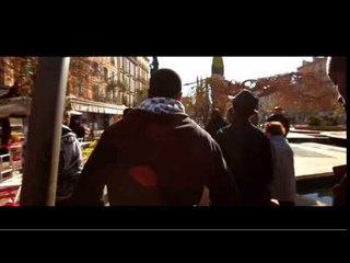 Puissance Nord - Generation - (clip officiel)