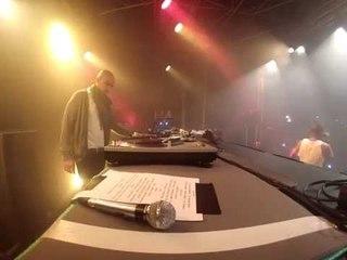Psy4 de la rime live @ QUIMPER (vidéo officiel)