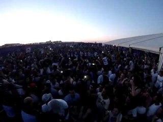 Psy4 de la rime live @ ALGERIE #3 (vidéo officiel)