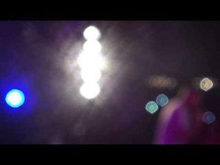 Psy4 de la rime live @ PLESSE (vidéo officiel)