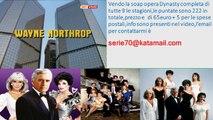 Dynasty soap opera/telefilm anni 80 completo - TUTTA la serie in DVD