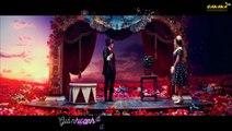 [BANANAST] [Vietsub + Kara + Hangul] Sweet Girl - B1A4 MV