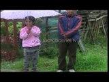 Reshjet e shiut, probleme në qytetin e Pogradecit - Top Channel Albania - News - Lajme