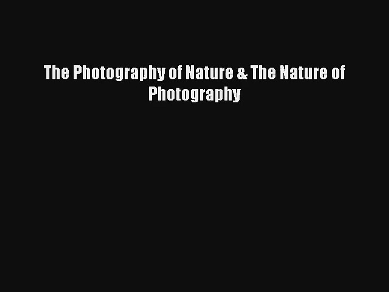 ANZANG Sixth Collection Australasian Nature Photography