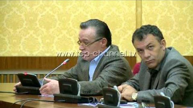 Skanimi në dogana, hiqet pagesa për fasonët - Top Channel Albania - News - Lajme