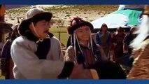 Documentaire histoire LArmée Immortels de Gengis Khan documentaire ARTE