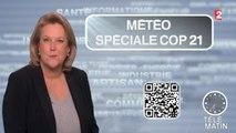 Météo de l'emploi - Spécial Greentech - 2015/12/02