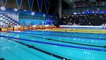 SESSION 2 - European Short Course Swimming Championships - Netanya 2015 (AUTO-RECORD) (2015-12-02 17:26:13 - 2015-12-02 18:02:54)