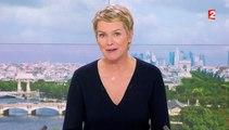 OCDE : les Français champions du temps passé à la retraite