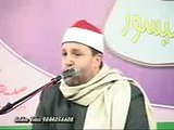 Qari Hajjaj Ramzan Al Hindawi latest tilawat  2016 - Ahle hadees