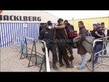 Gjermani, refugjatët nisin të zhduken - Top Channel Albania - News - Lajme
