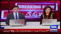 I'm Shocked Over Nawaz Sharif Met Narendra Modi:- Imran Khan