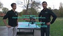 Interview de Yellowscan en partenariat avec AvionJaune