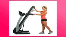 Best buy Treadmill  LifeSpan TR 1200i Folding Treadmill