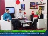 Budilica gostovanje (Mario Popović, Dalibor Đenadić), 02. decembar 2015. (RTV Bor)