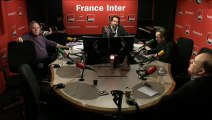 Déception des politiques, élections régionales : Julien Dray répond aux auditeurs
