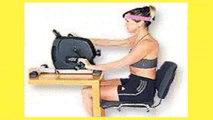 Best buy Treadmill   MagneTrainerER Mini Exercise Bike Arm and Leg Exerciser