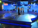 Shahla Zaland sings Ze Mahtabe