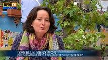 COP21: comment manger durable?