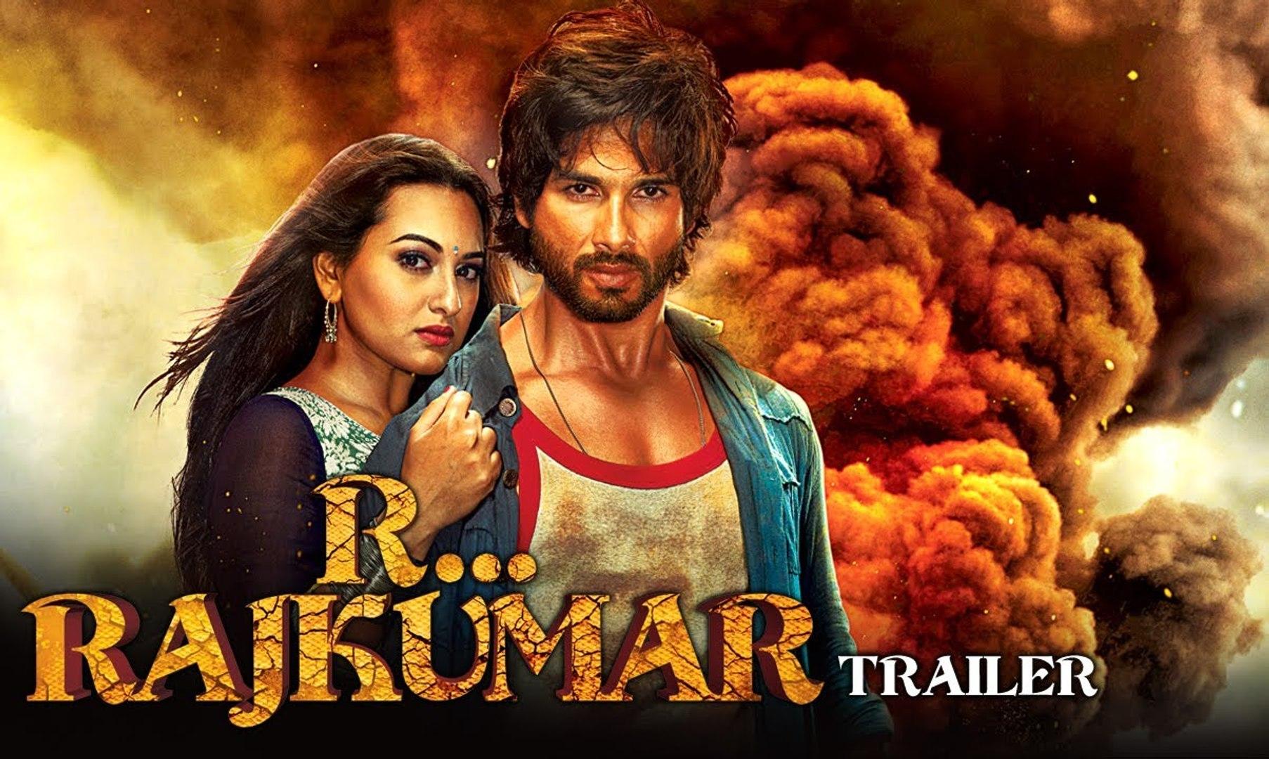 افلام هندية فلم الاكشن و الرومانسيةالاميرمدبلج كامل الجزء الثاني