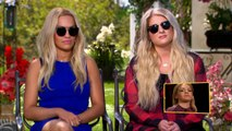 Louisa Johnson covers Aretha Franklin's Respect   Judges Houses   The X Factor 2015