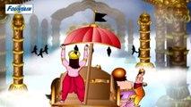 Bal Ganesh - Ganpat's Birth As Bal Ganesh - Kannada -(720p)