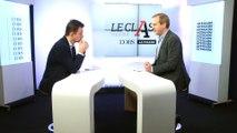 Hollande populaire : vrai rebond ou illusion ?