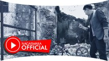 Delon -  Jangan Takut Bermimpi - Official Music Video - NAGASWARA