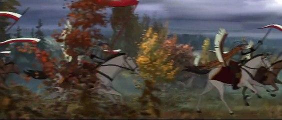 Мультфильм Крепость: щитом и мечом 2015 HD качество!» Смотреть онлайн новинки фильмов в хорошем каче