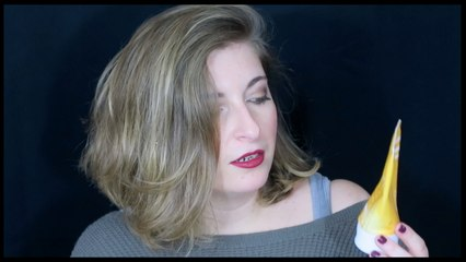 Nouvelle coupe + Routine cheveux (vegan)
