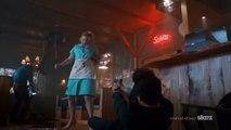Ash Vs. Evil Dead (bande-annonce épisode 6 - The Killer of Killers - VOSTFR)