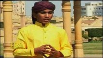 Rafey Naseer Qadri - Jitna Diya Sarkar Ne Mujhko - Kamli Wale Aaqa Piyare Lagde Ney - Volume 2011