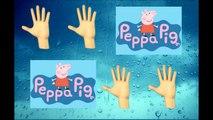 Peppa pig Finger Family Nursery Rhymes Toy Story Finger Family Songs Daddy Finger Songs Peppa pig Finger Family Nursery Rhymes Toy Story Finger Family Songs Daddy Finger Songs