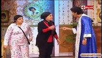 تياترو مصر الجيل الثانى الحلقة 15 تلفزيون نرجس