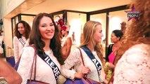 Miss France 2016 : Découvrez la Miss qui a brillé lors du test de culture générale