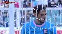 Palermo-Alessandria 0-2 gol Marconi (02-12-2015) Coppa Italia 2015-2016