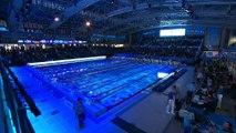 SESSION 2 - European Short Course Swimming Championships - Netanya 2015 (AUTO-RECORD) (2015-12-02 15:37:33 - 2015-12-02 15:44:36)